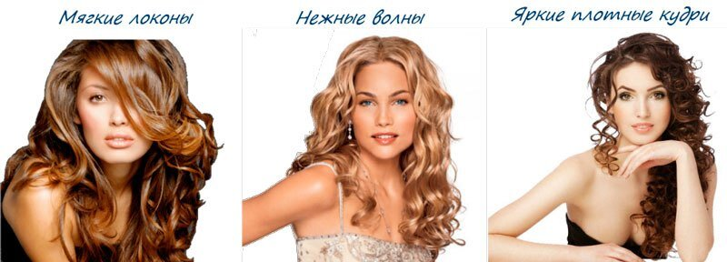 Стайлер (плойка) для завивки волос Instyler Tulip (качество А) - фото pic_93e628c7278c26afb833499088dd36de_1920x9000_1.jpg