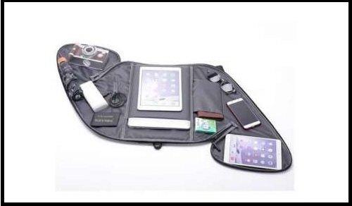 Многофункциональный рюкзак с косой молнией - фото pic_4e70bfc40aa2523_1920x9000_1.jpg
