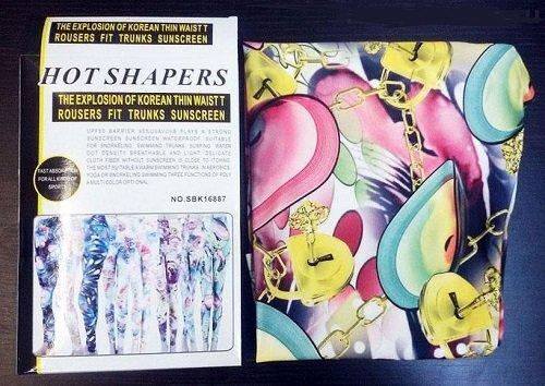 Лосины для похудения Hot Shapers - фото pic_efbb9b0ba5f3c24_1920x9000_1.jpg