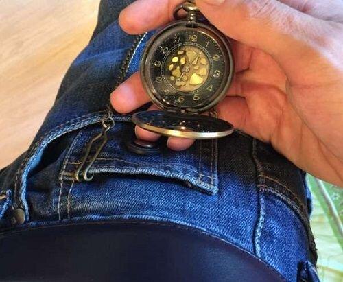 Карманные часы Atomax - фото pic_155202070f0687d_1920x9000_1.jpg