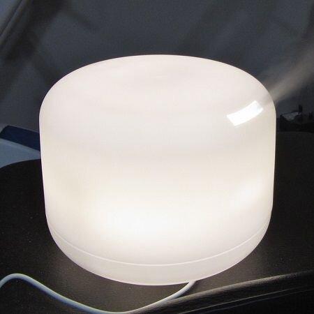 Aroma Diffuser 3 в 1 (Аромадиффузор, Увлажнитель, Ночник) - фото pic_1af5cdac7dd3a23_1920x9000_1.jpg