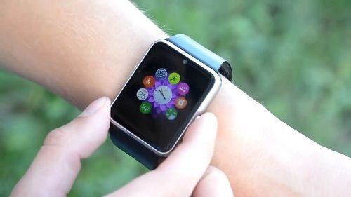 Умные часы Smart Watch GT08 - фото pic_9b74e50f1976578_1920x9000_1.jpg