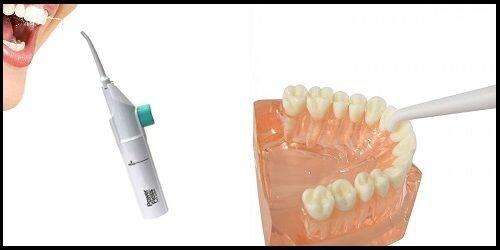 Ирригатор (флоссер) для гигиены полости рта Power Floss - фото pic_e36648db85c3507_1920x9000_1.jpg