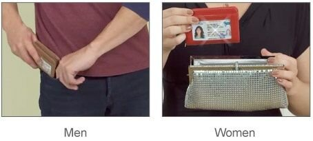 Кардхолдер визитница Lock Wallet - фото pic_a67cae2da24b531_1920x9000_1.jpg
