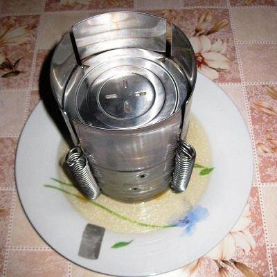 Ветчинница Redmond RHP-M02. Вкусная домашняя ветчина - легко - фото pic_2b990472ed27c90_1920x9000_1.jpg