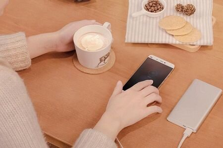 Внешний аккумулятор Xiaomi Power Bank 10000 mAh - фото pic_08e8a00626cc342_1920x9000_1.jpg