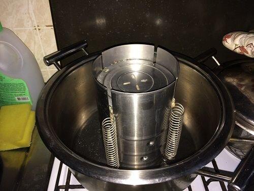 Ветчинница Redmond RHP-M02. Вкусная домашняя ветчина - легко - фото pic_b4397809cd612ec_1920x9000_1.jpg