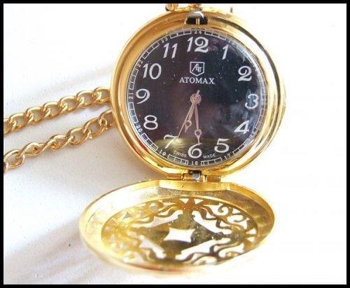 Карманные часы Atomax - фото pic_acac3707bf5acc1_1920x9000_1.jpg