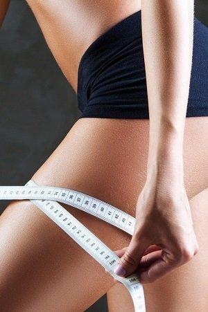 Лосины для похудения Hot Shapers - фото pic_4760d4fbdab48c0_1920x9000_1.jpg