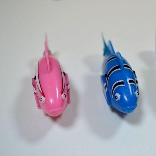 Роборыбки RoboFish (Оригинал) - фото pic_c06f54796a9a405_1920x9000_1.jpg