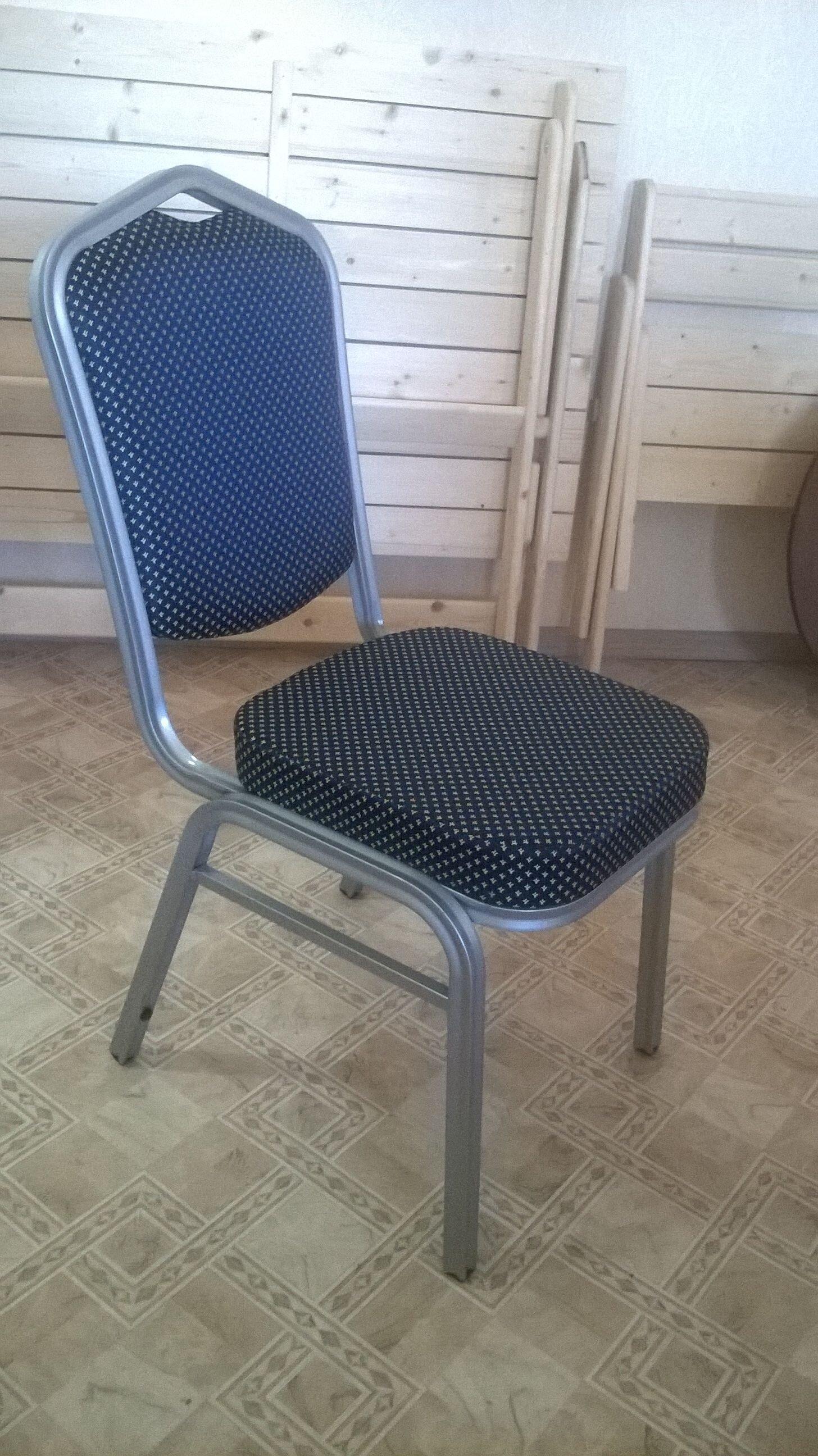 Банкетный стул - фото pic_b661b84d83d75e0_1920x9000_1.jpg