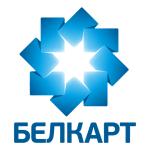 Интернет-магазин «Hutki. by» - фото pic_fbfb262005897c691f9f078fa39e9270_1920x9000_1.png