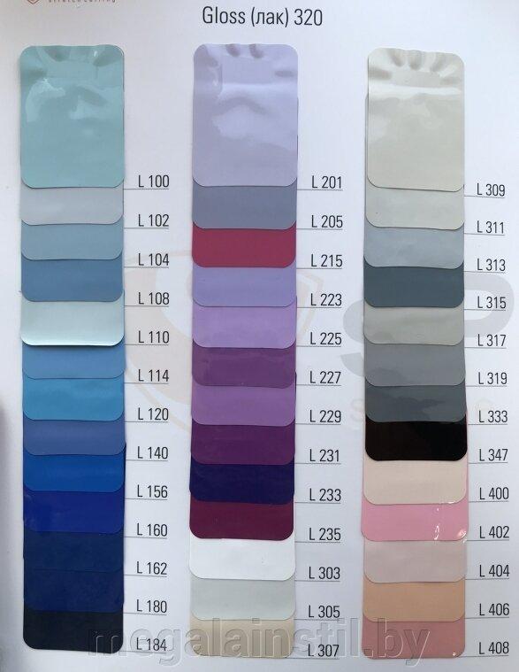 Цветовая палитра - фото pic_de23ed3c830cce1e6fca672765603ab2_1920x9000_1.jpg