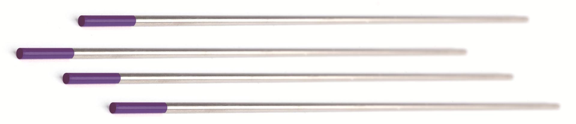 Вольфрамовые электроды ABICOR BINZEL E3: высокая мода в мире сварки - фото pic_611374255b18876_1920x9000_1.png