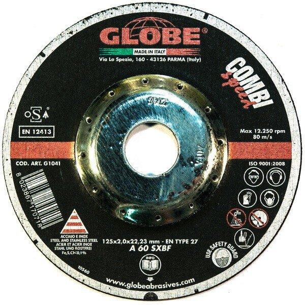 Правила выбора абразивных кругов GLOBE - фото pic_4f7835caad0a863bb44f64cdfcc21765_1920x9000_1.jpg