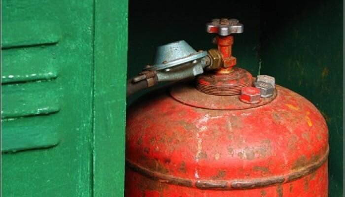 Расход сварочного защитного газа - фото pic_fed80a8137c67b9_1920x9000_1.jpg
