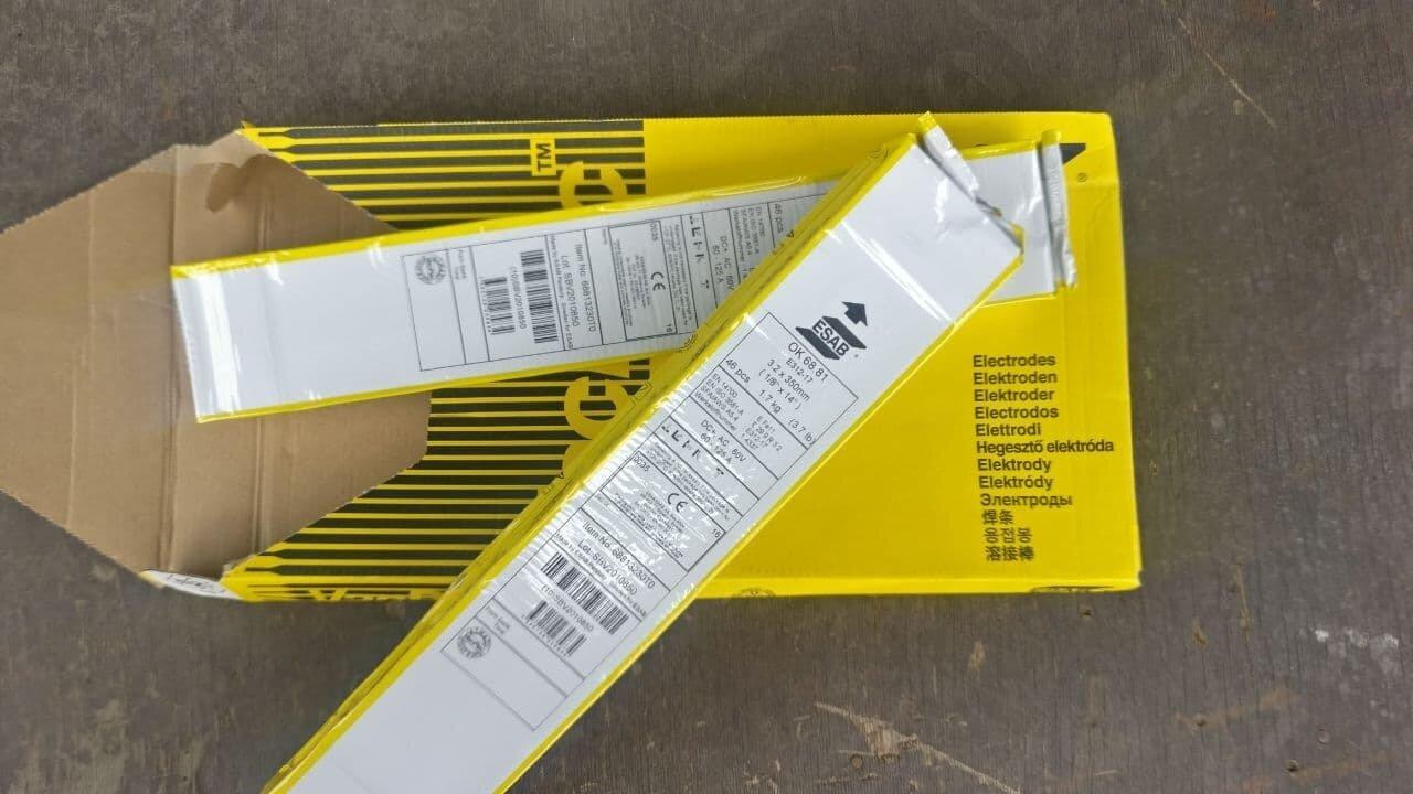 ESAB OK 68.81 высокопроизводительный электрод двойного назначения - фото pic_90c1f7e77673f6f46316e24010ece30a_1920x9000_1.jpg