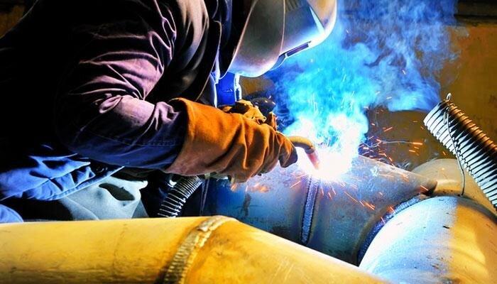 Расход сварочного защитного газа - фото pic_7c8daa48d4f280a_1920x9000_1.jpg