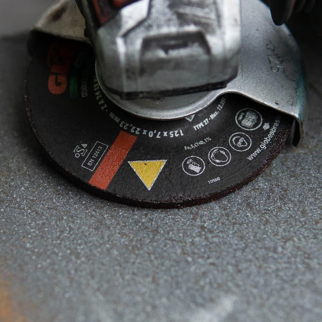 Шлифовальные круги на бакелитовой связке - фото pic_61a25e88cfb9de094e8c2e1464b8ad77_1920x9000_1.jpg
