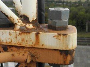 Антикоррозионная защита металлоконструкций - фото pic_3e87e93b1d42ead371b7f263e1bd9d74_1920x9000_1.jpg