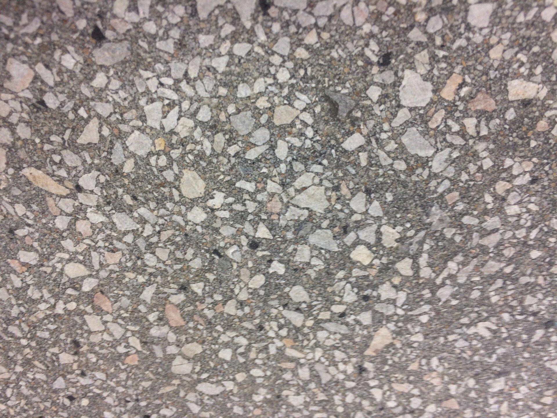 поврехность бетона, усиление углеволокном перекрытий, балок, колонн