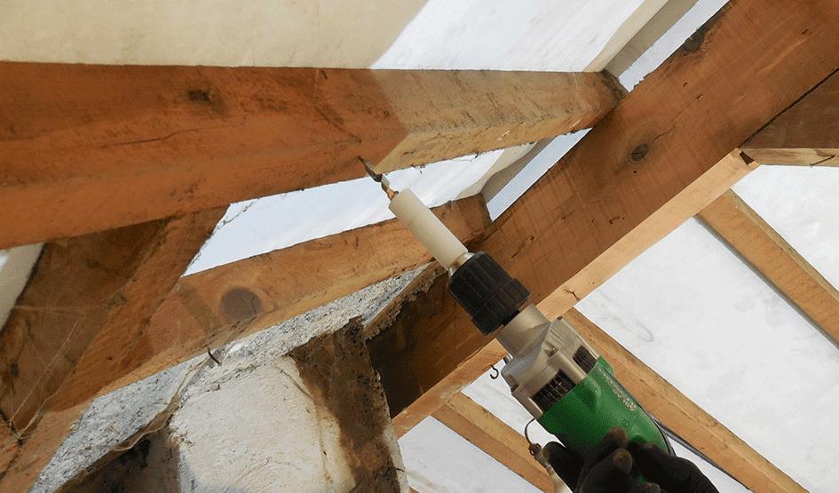Система борьбы с насекомыми-вредителями и защиты древесины - фото pic_872c12e7292db1817b5c42d7119c3acc_1920x9000_1.png