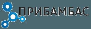 ЧТУП «Прибамбас» - фото 1
