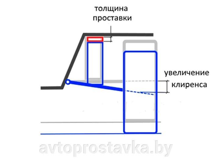 pic_a9267b2b2a1e8c4_700x3000_1.jpg