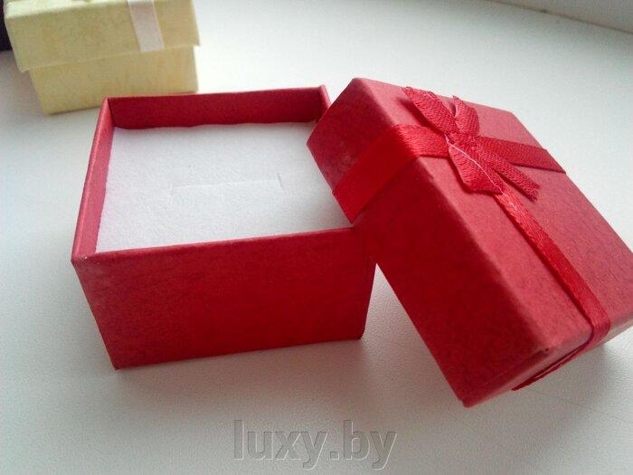 Подарочная коробочка УП 8 - фото pic_fba6cae4b15fcf3_700x3000_1.jpg
