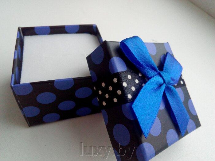 Подарочная коробочка УП 6 - фото pic_b51696175ca9029_700x3000_1.jpg