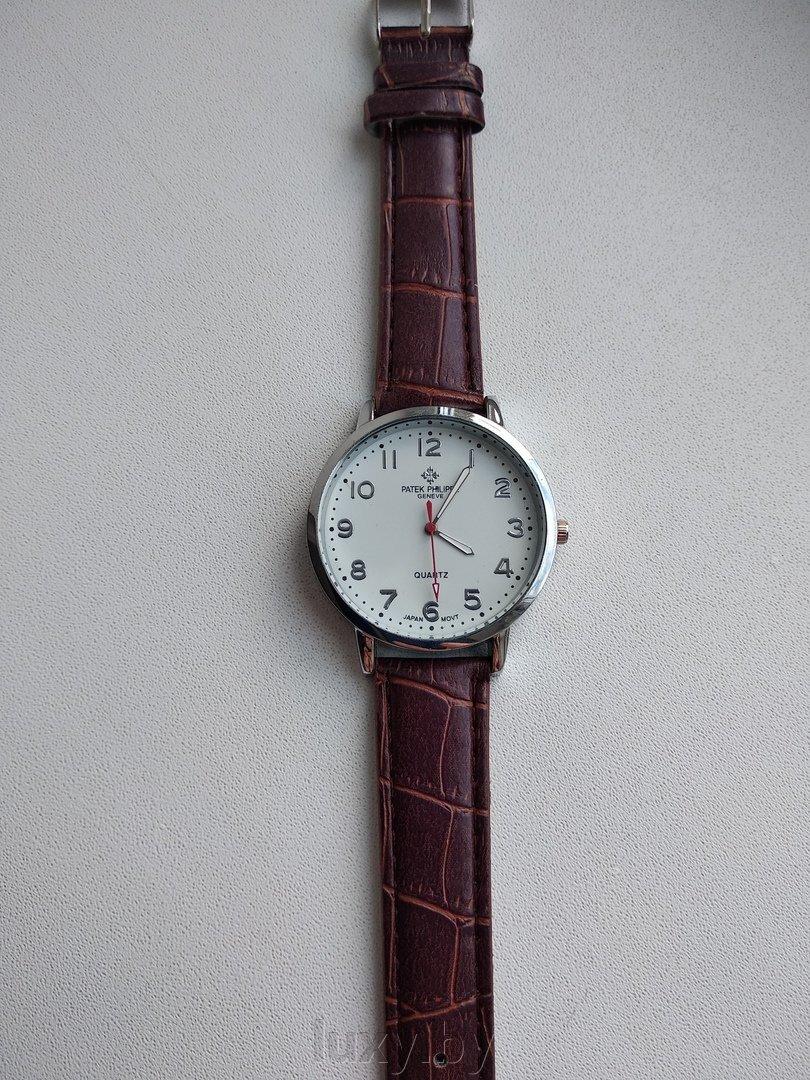 Часы наручные мужские, Н-49 - фото pic_1fbb44af1e038fe_1920x9000_1.jpg