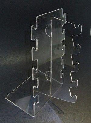 Подставки под товары - фото 2