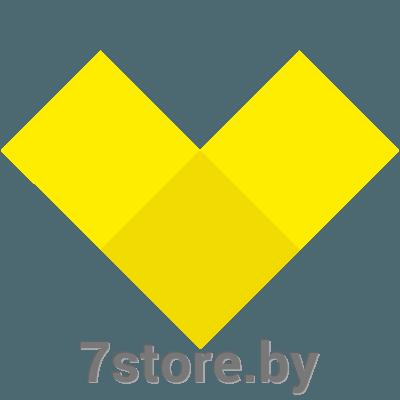 7store - Ваш интернет-магазин - фото pic_3872158f9bd094435f7b2450c6f12e96_1920x9000_1.png