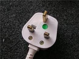 Если   вы  решили  приобрести  розетки  и  выключатели  в Польше или странах  дальнего  зарубежья - фото 1