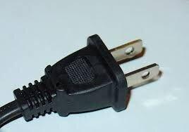 Если   вы  решили  приобрести  розетки  и  выключатели  в Польше или странах  дальнего  зарубежья - фото 2