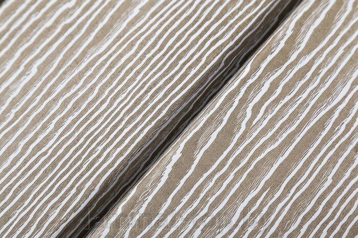 Сайдинг Тимберблок дуб серебристый - фото 1