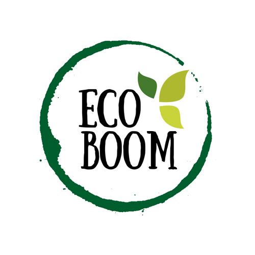 Ecoboom - фото pic_1972fcfb158e9bb_1920x9000_1.png
