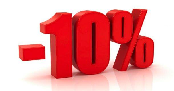 Скидки 10% на весь ассортимент товаров Vegans.by в ТЦ МоМо - фото pic_e01037870979baa_1920x9000_1.jpg