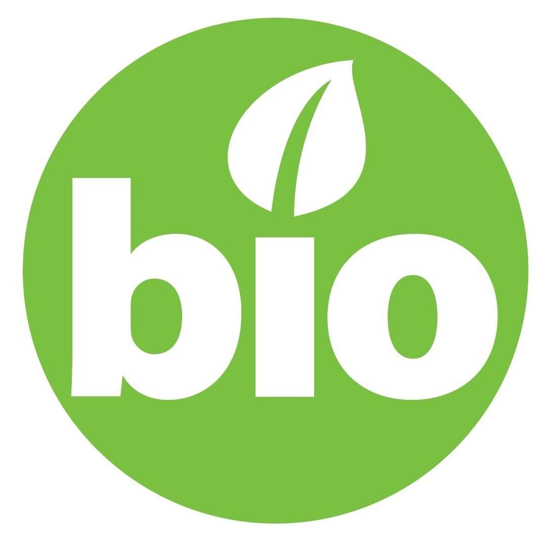 "Оливковое масло нерафинированное Extra Virgin ""tulone olio biologico"", 0,5 л. - фото pic_704e86f8fae421568d95433142384d34_1920x9000_1.jpg"