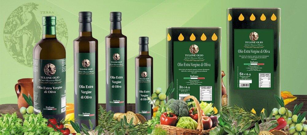 оливковое масло экстра вирджин