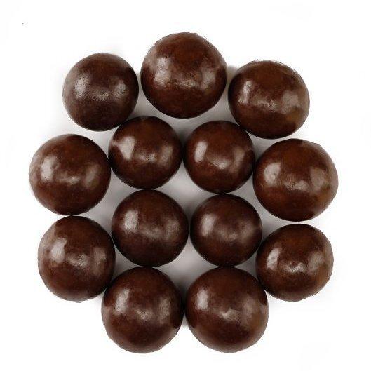 "Лесной орех в шоколаде из кэроба ""Royal Forest"", 75 г - фото pic_3bd344edf6858ff5034375eb81e2177b_1920x9000_1.jpg"