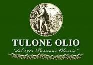 "Оливковое масло нерафинированное Extra Virgin ""tulone olio biologico"", 0,5 л. - фото pic_3b5eb0ed4244700a476cb8eb7dc53431_1920x9000_1.jpg"