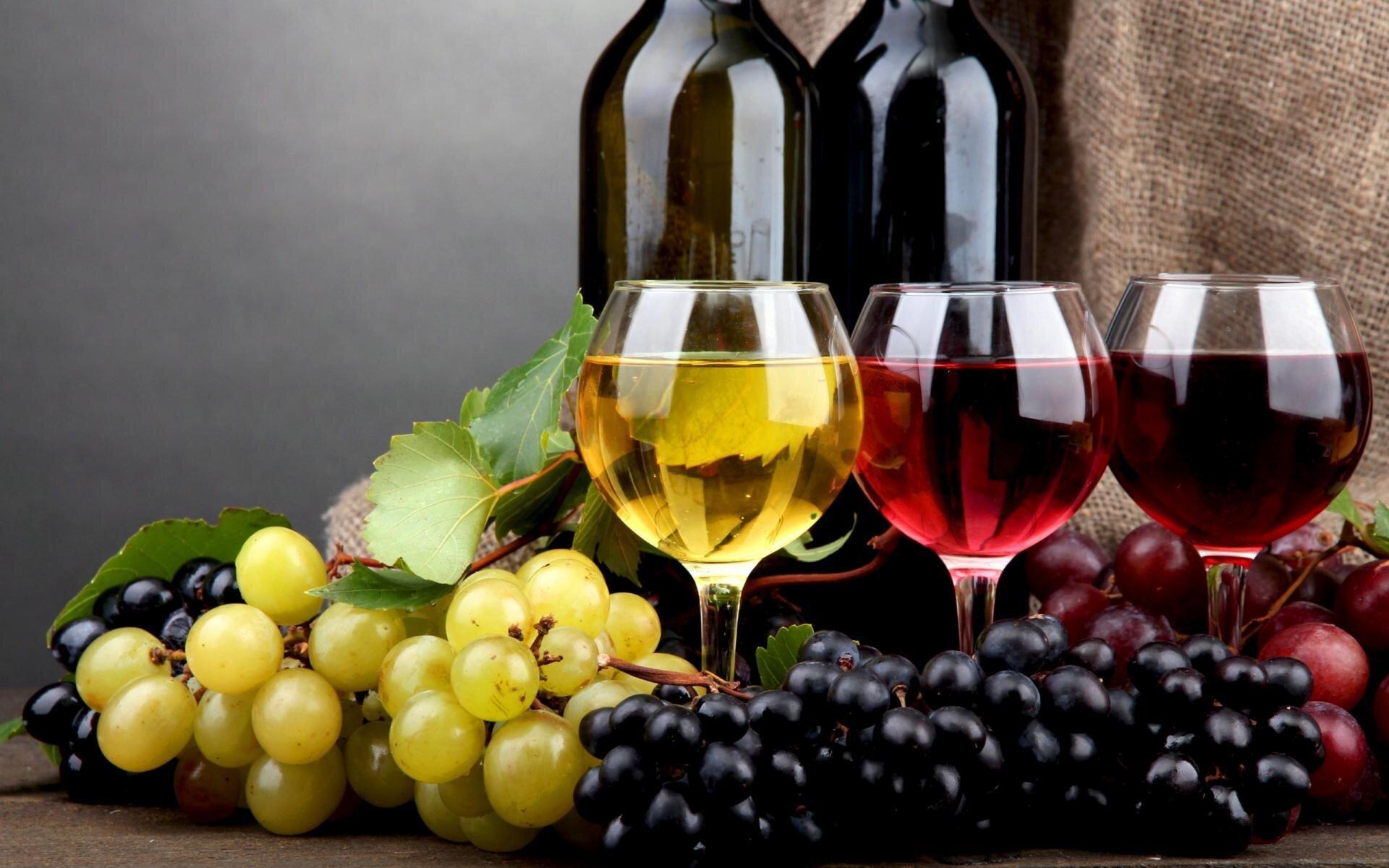 Безалкогольное вино - фото pic_a1e1abe0f43ae45766a0eee7f7cccdd1_1920x9000_1.jpg