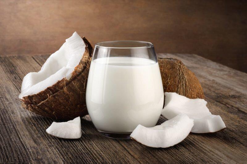 Кокосовое молоко Roi Thai, 250 мл - фото pic_e20dce3ef9bf6a3b8d8a25d6ac78ddd3_1920x9000_1.jpg