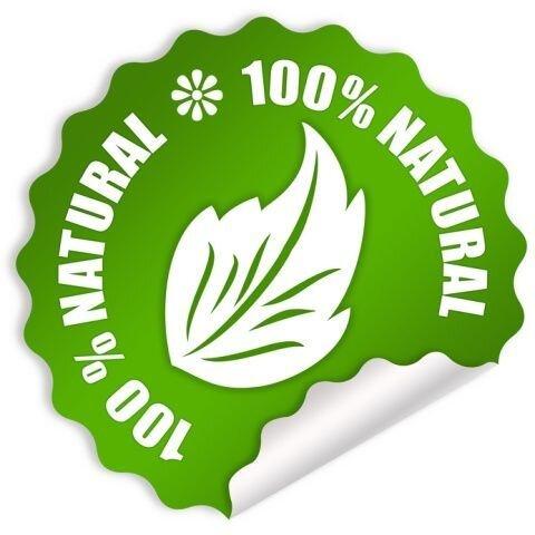 Экологическое Чистящее и обезжиривающее средство Ecodoo, 500мл - фото 3