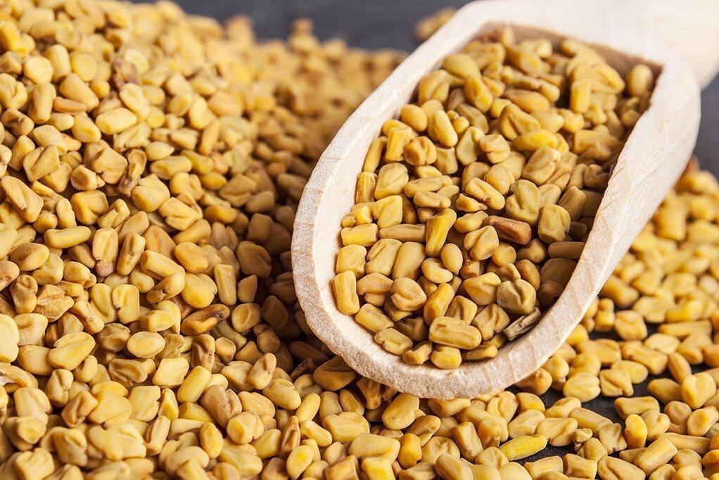 """Пажитник семена (шамбала) """"Narpa"""", 100 гр - фото pic_33ca18975fed03c0be9d541b677c6fdd_1920x9000_1.jpg"""