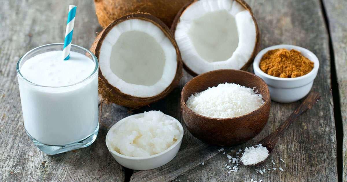 Кокосовое молоко Kara (Индонезия), 1 л - фото pic_f9c25aea1aba0a2539807a765d680438_1920x9000_1.jpg