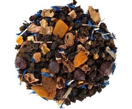 """Иван чай """"Royal Forest"""" (с кэробом, апельсином и манго) 75 г - фото pic_c5fc8ee16ddf94f_700x3000_1.jpg"""