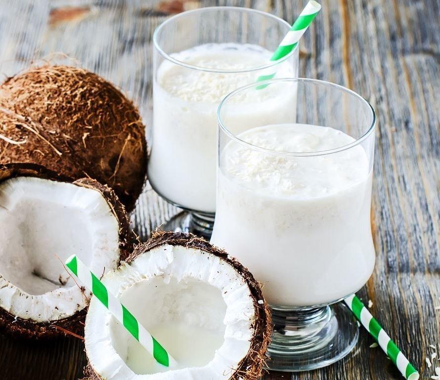 Кокосовое молоко сухое ФитПарад, 35 г - фото pic_db5ce736cc396df6d05044c02628d459_1920x9000_1.jpg