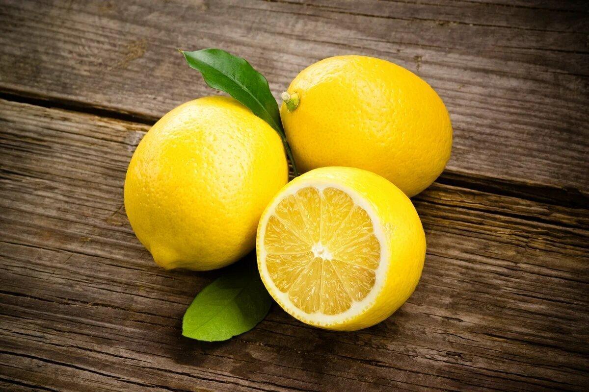 Лимоны (Испания), 1 кг - фото pic_2f79cd625aed80acfa91e0e487878a01_1920x9000_1.jpg